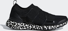 adidas Ultra Boost X core black/ftwr white (Damen) (B75904)