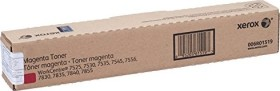 Xerox Toner 006R01515/006R01519 magenta
