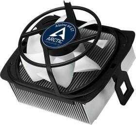 Arctic Alpine 64 GT Rev. 2 (UCACO-P1600-GBA01/UCACO-P1600-GB01)