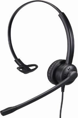 tiptel 9020 Headset (1125202)