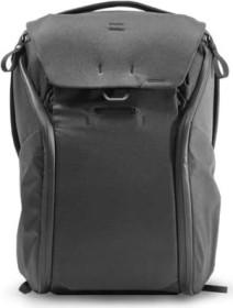 Peak Design Everyday Backpack 30L V2 Rucksack schwarz (BEDB-30-BK-2)