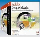 Adobe: Design Collection 3.0 (PC) (27590046)