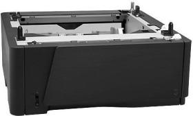 HP CF284A paper feed