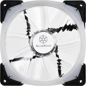 SilverStone FW142 RGB, 140mm (SST-FW142-RGB/90166)