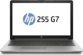 HP 255 G7 Asteroid Silver, Ryzen 3 2200U, 8GB RAM, 512GB SSD, DE (3P320ES#ABD)