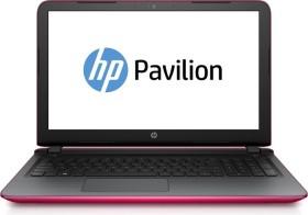 HP Pavilion 15-ab250ng rosa (T1F51EA#ABD)
