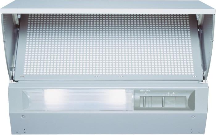 Siemens iQ300 LE67130 Zwischenbau-Dunstabzugshaube -- via Amazon Partnerprogramm