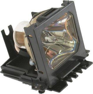InFocus SP-LAMP-015 Ersatzlampe