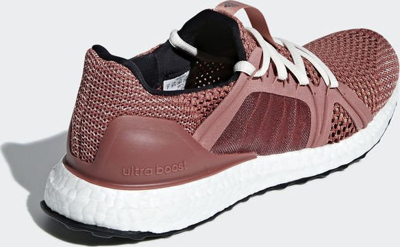 6a512239faafc5 adidas Ultra Boost raw pink coffee rose core black ab € 118 (2019 ...