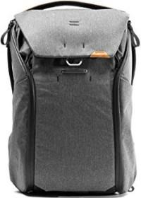 Peak Design Everyday Backpack 30L V2 Rucksack dunkelgrau (BEDB-30-CH-2)