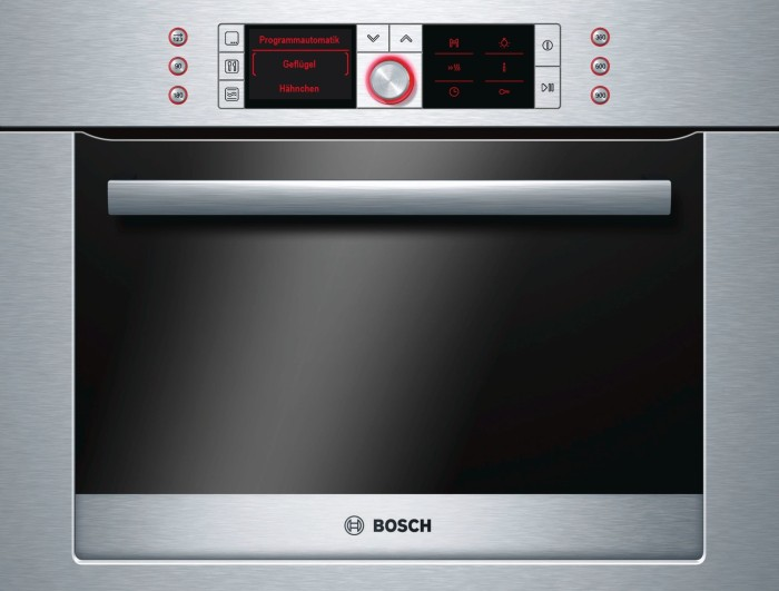 Bosch HBC86K753 oven with microwave -- via Amazon Partnerprogramm