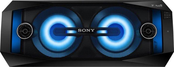 Sony GTK-X1BT
