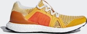 adidas Ultra Boost orange/collegiate gold/turbo (Damen) (AC8339)