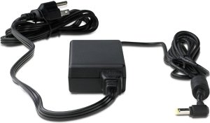 HP F4813A power supply 90W