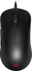 Zowie ZA13-B, USB (9H.N2WBB.A2E)