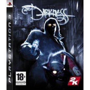 The Darkness (deutsch) (PS3)