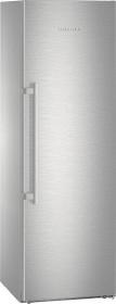 Liebherr KBies 4370-20 Premium BioFresh
