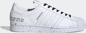 adidas Superstar cloud white/core black (FW2293)
