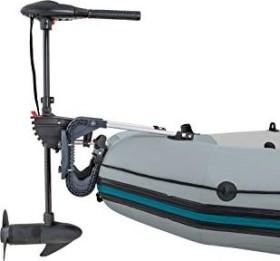 Intex 12V electric motor (68631)
