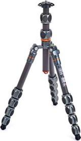 3 Legged Thing Equinox Leo carbon Fiber tripod System