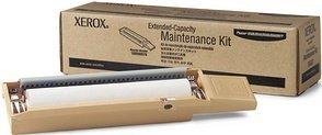 Xerox 108R00676 Wartungskit 220V hohe Kapazität