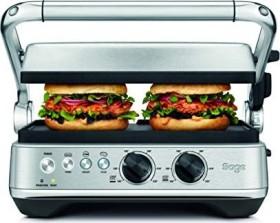 Sage SGR700 BBQ & Press Grill