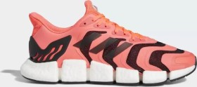 adidas Climacool Vento signal pink/core black/copper metallic (FX7848)