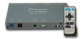 Pioneer GEX-P7000TVP