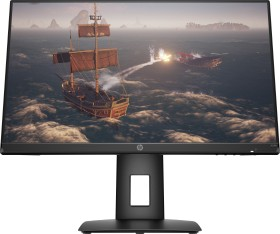 "HP X24ih, 23.8"" (2W925AA)"