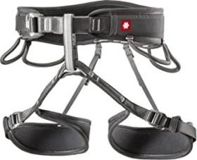 Ocun Twist Basic waist belt