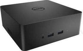 Dell Thunderbolt Dock TB15, 180W (452-BCDP)