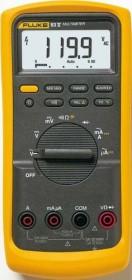 Fluke 83-V Multimeter