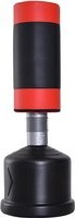 HomCom punching bag (5661-0068)