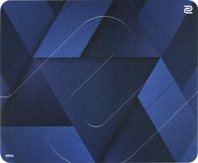 Zowie G-SR-SE mousepad, dark blue (9H.N2FFB.A61)