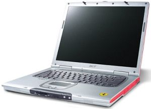 Acer Ferrari 3000LMi (LX.FR105.001)