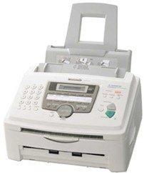 Panasonic KX-FL540 (2780701)