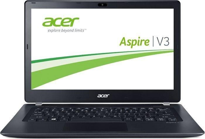 Acer Aspire V3-371-5752 schwarz (NX.MPGEG.010)