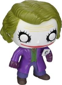 FunKo Pop! Heroes: Dark Knight - The Joker (3372)