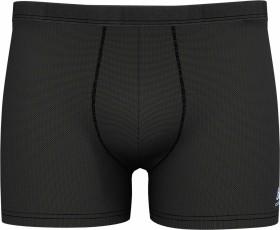 Odlo Active F-Dry Light Boxershorts schwarz (Herren) (141042-15000)