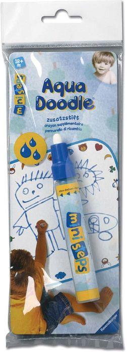 Ravensburger ministeps Aqua Doodle Zusatzstift (04606)