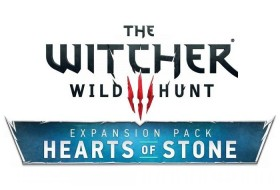 The Witcher 3: Wild Hunt - Hearts of Stone (Download) (Add-on) (PC)