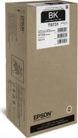 Epson Tinte T9731 schwarz (C13T973140)