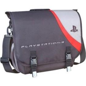 BigBen Tasche PS 36 (PS3)