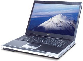 Acer Aspire 2001WLMi (various types)