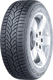 General Tire Altimax Winter Plus 215/55 R16 97H XL