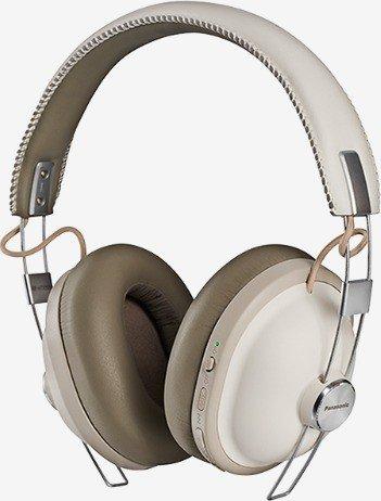 Panasonic RP-HTX90NE beige