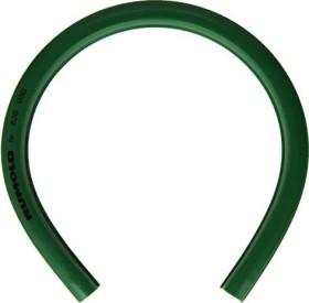 Rumold Flexibles Kurvenlineal ohne Teilung, 30cm (820 030)
