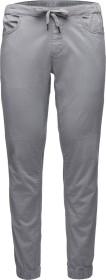 Black Diamond Notion climbing trousers long ash (men) (AP750060-1002)