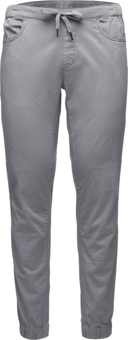 Black Diamond Notion climbing trousers long (men)