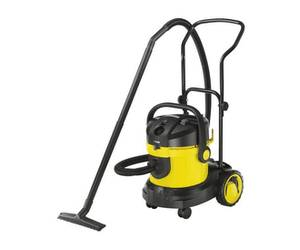 Kärcher A2206X wet and dry vacuum cleaner
